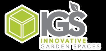Innovative Garden Spaces Logo